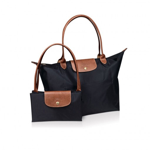 The Handbag Critic: Are Designer Bags Always So Heavy?