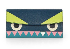 The Two Most Practical Unconventional Handbags of 2014