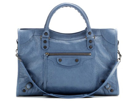 Two New Must Haves: The Next Generation of Investment Bags