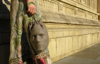 The Bad Idea Files: Questionable Handbag Choices from Around the World