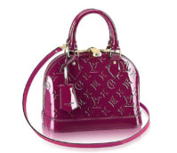 Rumors of Discontinuations — Louis Vuitton May Stop Making Some of Your Favorite Bags!