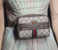 Gucci's 80s Derivative Spring Handbags: Inspired or Meh?