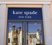 In Memory of Kate Spade 1962-2018