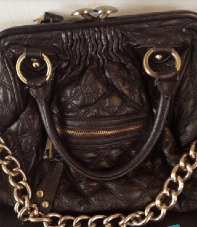 """What are """"vintage"""" bags?"""