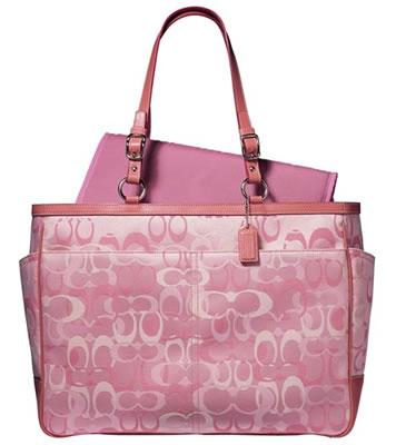 Occasional Handbags Handbag Blog Rioni