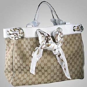Tote Bags from Gucci