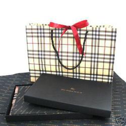 burberry designer handbags is75  burberry designer handbags