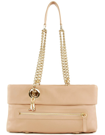 Christain Louboutin Miss Cyclope Bag
