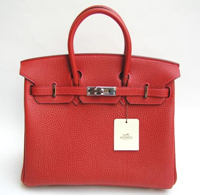 Handbags and Purses: The Purse Page is the largest source for handbag reviews, designer purses and fashion discussion on the web.