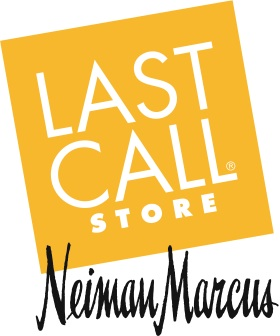 For Four Days Only From August 21 24 2009 All Neiman Marcus Last Call S Outlet Versions Of Are Having A Take 20 Off Designer Denim