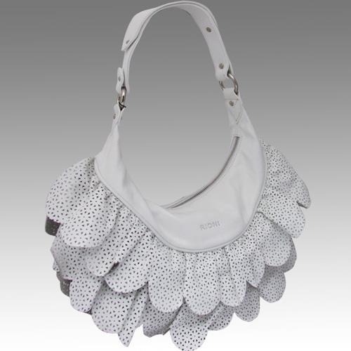 Rioni Flutter Handbag