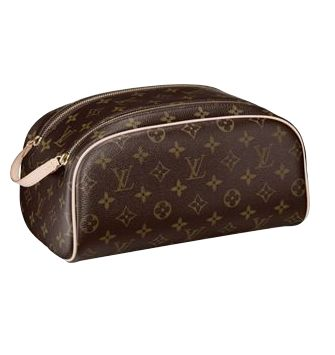 mens louis vuitton toiletry bags