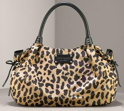 Zebra Print Shoulder Bags 73