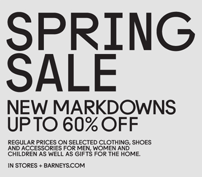 Stay on top of Spring trends and shop Barneys New York at Barneys New York. read more. Sale Alert See at Barneys New York. LINKSHARE. Barneys New York Barneys New York Sheepskin Rug - Lt. Gray Barneys New York $ Barneys New York. Barneys New York Sheepskin Rug - .
