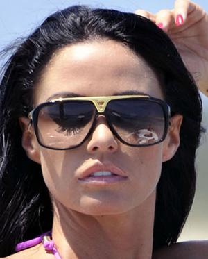 black sunglasses lrdm  black sunglasses