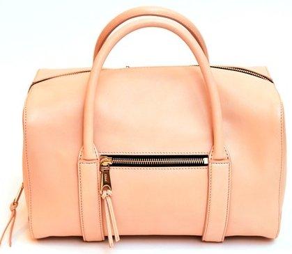 cheap replica chloe handbags - Chloe Handbags for 2011 - RIONI ?