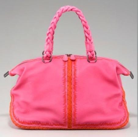 bv pink