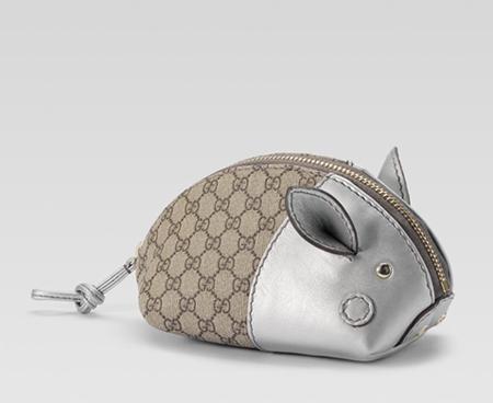 44d3c3ba4d91 Gucci Pig Coin Purse | Handbag Blog - RIONI ®