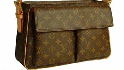 7a8358e94fc2 The ONLY 10 Ways to spot a Louis Vuitton (LV) Fake or Replica ...