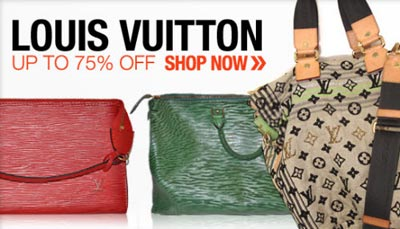 f8d17e09f992 The ONLY 10 Ways to spot a Louis Vuitton (LV) Fake or Replica ...