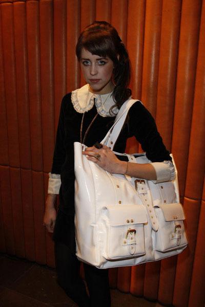 Big Buddha Handbags | Handbags and Wallets Gallery