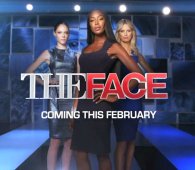 face to face tv