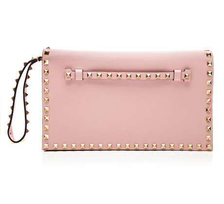 Tips for Identifying Authentic Designer Handbags