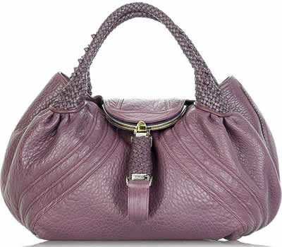 34baf5be47c7 clearance authentic fendi spy bag monogram w leather large d64cd 5d665  buy  even as the era of the super sized ultra luxe it bag draws to a