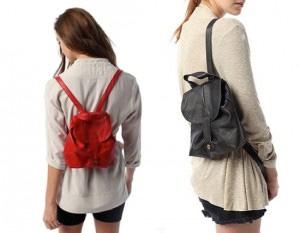 Best Mini Handy Backpacks