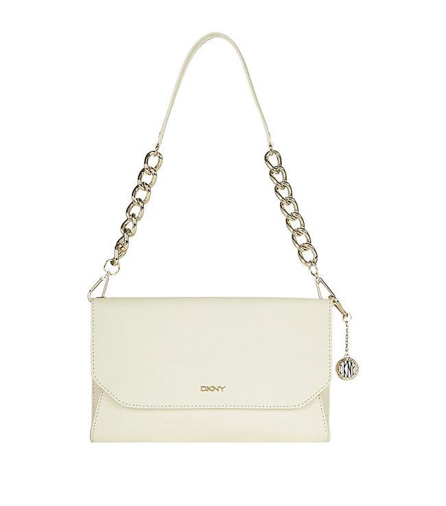 DKNY Clutch Evening Bag