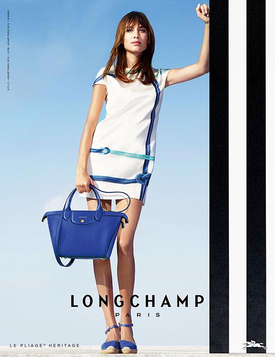 longchamp-ad-campaign-spring-2015