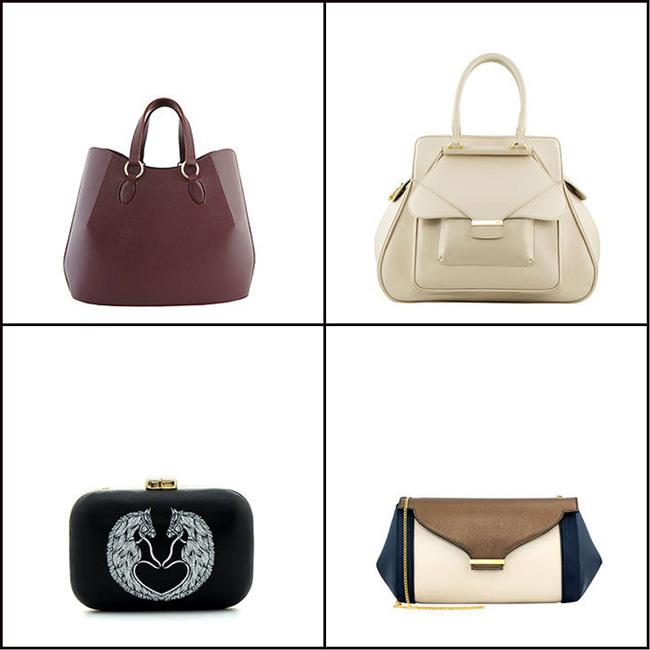 Aevha Designer Handbags - New Launch