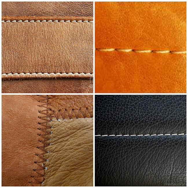 Perfect Stitching - Designer Handbags