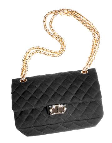 Chanel 2.55 Classic Designer Handbag