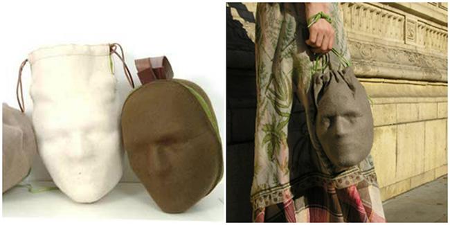 Head Designer Handbags