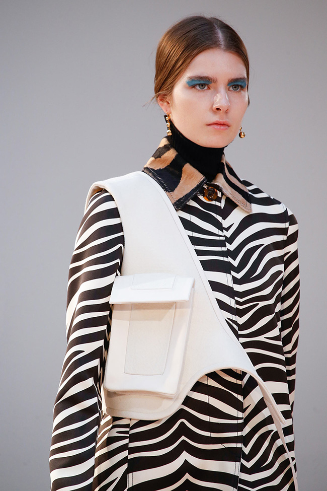 Celine Fall 2015 Crossbody