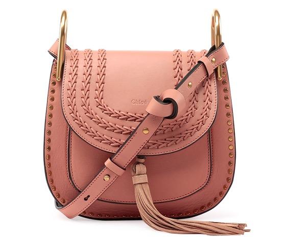 Chloe - Hudson Bag